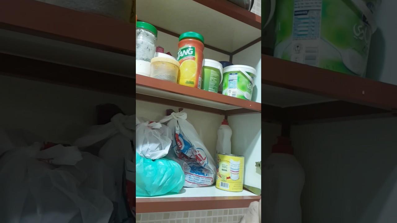 New Accommodation Horlanz Dubai Youtube
