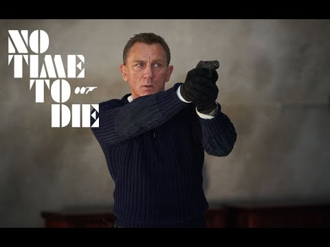 mourir-peut-attendre-james-bond-no-time-to-die-bande-annonce-vf-fr
