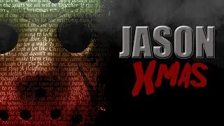 Jason Xmas Part 1 (Friday the 13th Fan Film Series)