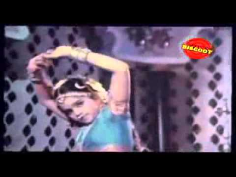 dasavatharam old movie songs free download