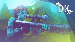 They can't HANDLE these QUICKSCOPES! (Fortnite Battle Royale Best Moments)