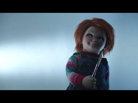 Crítica de Cult of Chucky [El Espectador]