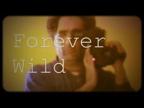 Troy Ramey - Forever Wild - Lyric Video