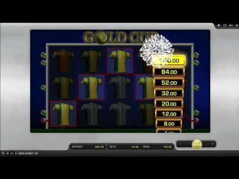 Video Kostenlose online casino spiele