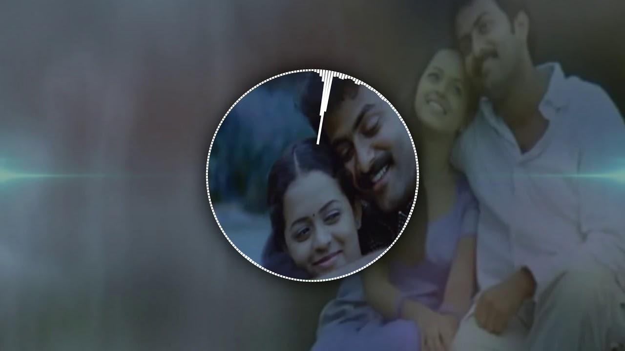 police-kaana kannil song