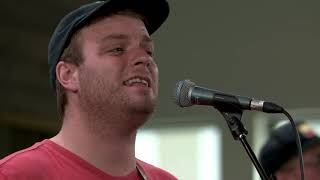 Mac DeMarco - Little Dog's March (Live on KEXP)