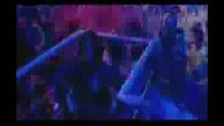 Kaminey (2009) | HQ | Dhan Te Nan Karaoke