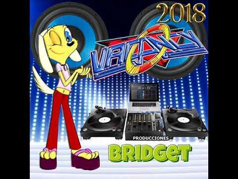 vacancy discotheque bridget dj 2018 album mix