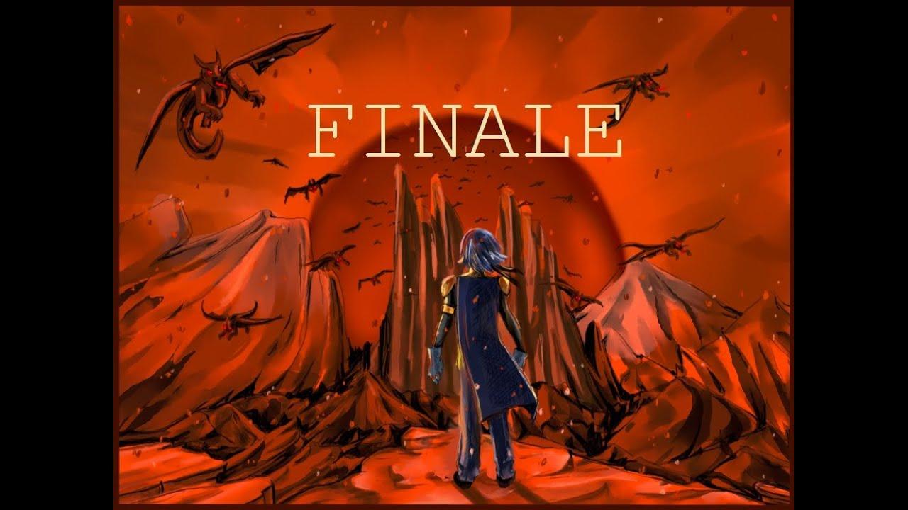 forevers end full movie