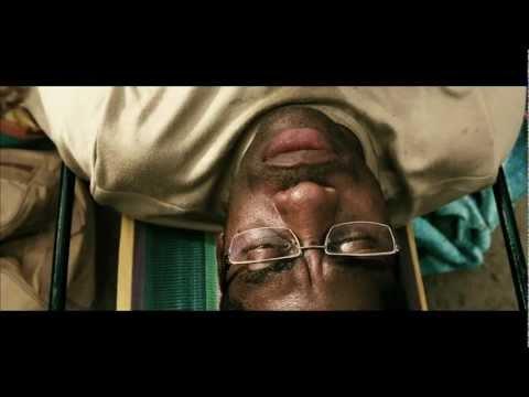Amanhã Nunca Mais [Trailer HD]