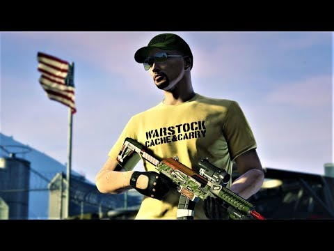 GTA Online Latest Newswire Specials, T-Shirt Unlocks, Deals & Discounts! - GTA News & Updates