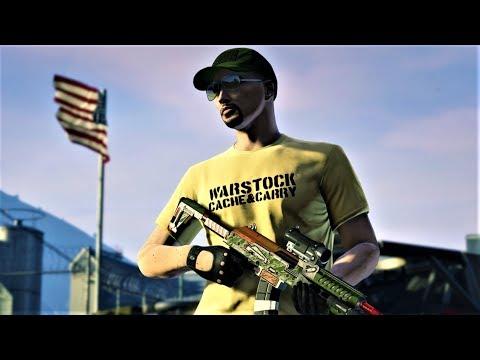 GTA Online Latest Newswire Specials, T-Shirt Unlocks, Deals & Discounts! - GTA News & Updates