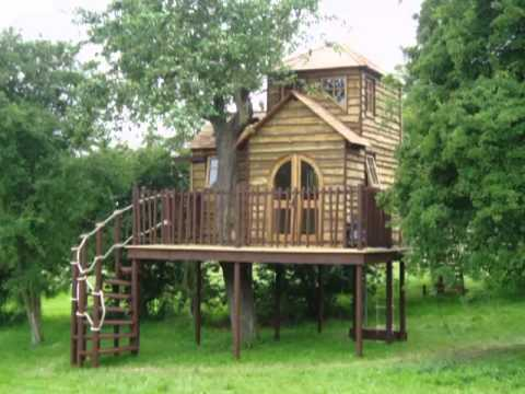 High Life Treehouses - Treehouse design and construction specialists Tree House Design And Construction on florida house construction, tree houses for adults, tree homes for rent in virginia, tree houses to live in, treehouse platform construction, fire house construction, owl house construction, santa house construction, green house construction, tree flooring, ocean house construction, art house construction, tent construction, rock wall construction, light house construction, love house construction, grass house construction, mountain house construction, squirrel house construction, deck construction,
