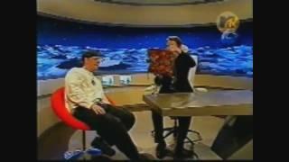 Phillie Mc bei Unter Ulmen 2001