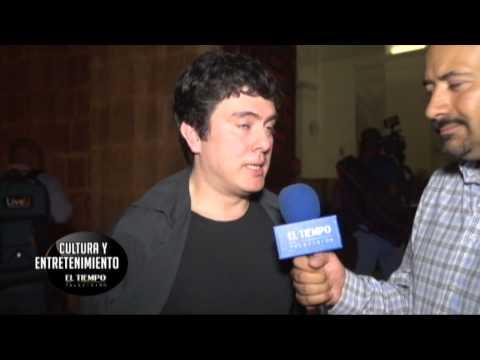 Espectáculo multimedia revive la cinta muda