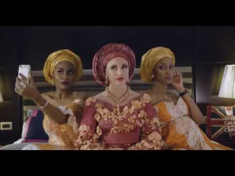 Download The Wedding Party 2 - Teaser