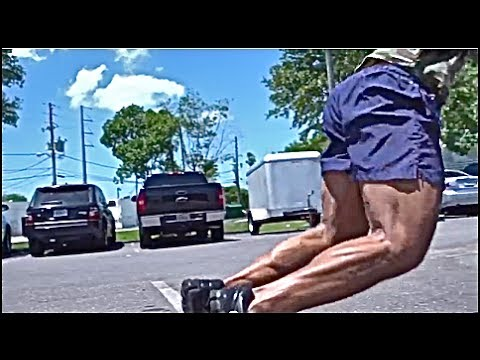 [train]-explosive-leg-workout
