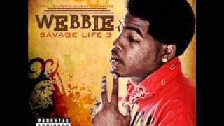 Webbie - I Do Em All