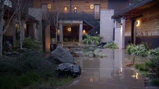 Lexus Rewards partner Bardessono Hotel and Spa in Napa Valley