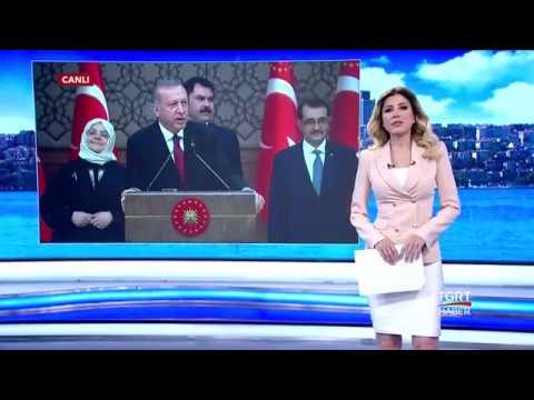 Günaydın Türkiye - 13 Ağustos 2018