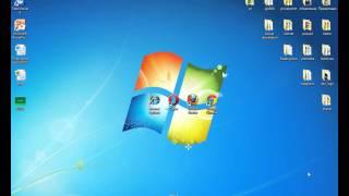 Windows сама переводит часы? | PC-Lessons.ru