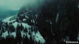 Сумерки/Twilight -Я не боюсь
