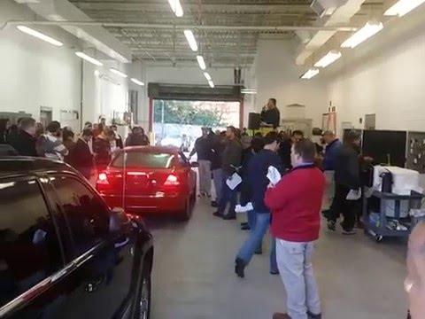 Used Car Auction @ CarMax Kennesaw