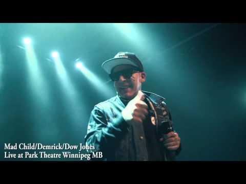 dow jones live - photo #34