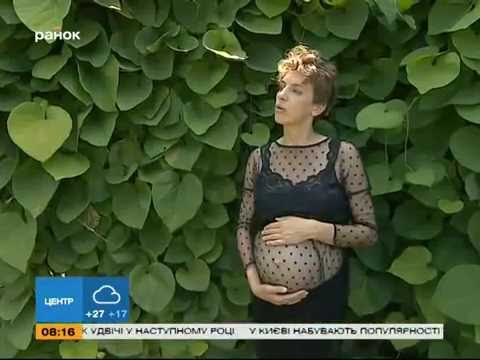 Порно фото Беременных Голые беременные