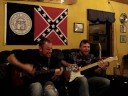 """Jeff Kelley and Shawn Altman- """"Rooster""""- Alice in Chains"""