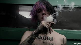 lil peep - october - sub. español