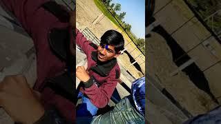 Tere Rup Pe Mar Gya Ye Chora Chamar Ka Dance On DJ By Bhim Sena M.P