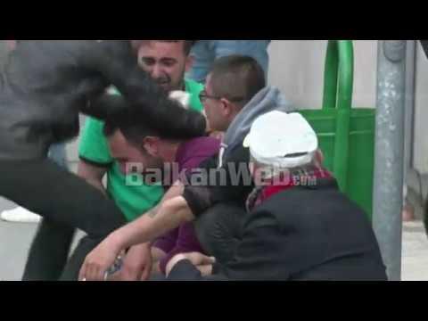 E rëndë në Elbasan, gruaja vdes pas lindjes, familjarët akuza mjekëve