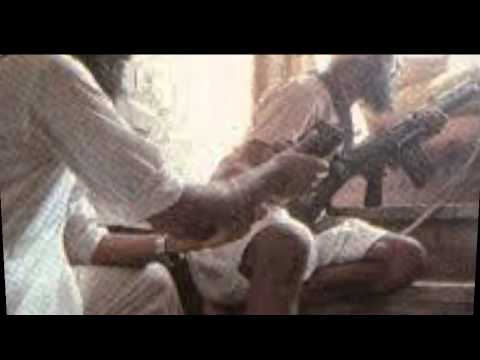 4th June 1984 Straight Outta Khalistan