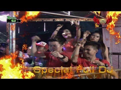 Special FULL DJ Rales Kece Live Ds Kahuripan G.Rajo Muara Enim (04 Juli 2017)