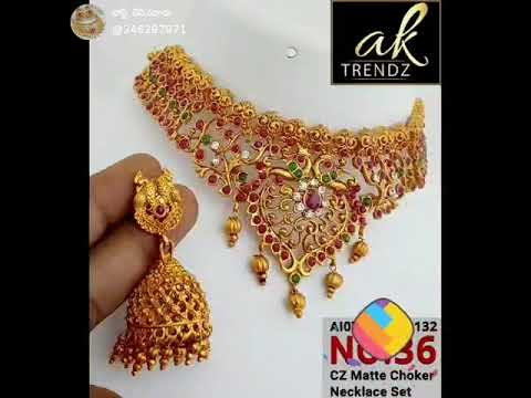 Ping this what's app number  9849567353 for more details and enquiries....get whole sale prices ....