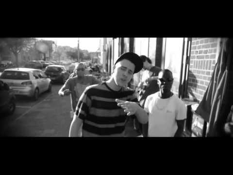 Arkboy Tellem - Hold  Up + mp3