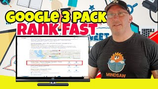 Rank in Google Maps in only 7 to 14 days Fast Easy Local Seo