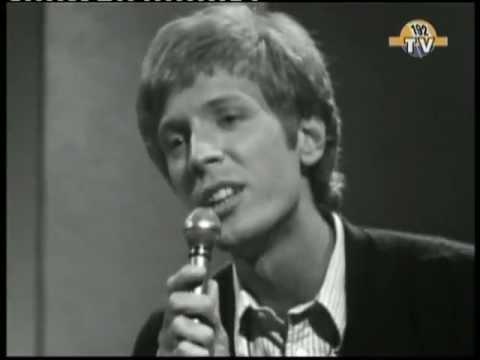 Scott Walker - Lights Of Cincinnati [1969]
