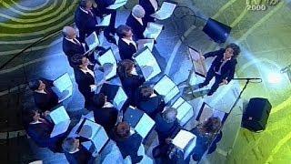 """""""La Canzone Di Noi"""" - Il Coro """"Jucunde Cantare"""""""