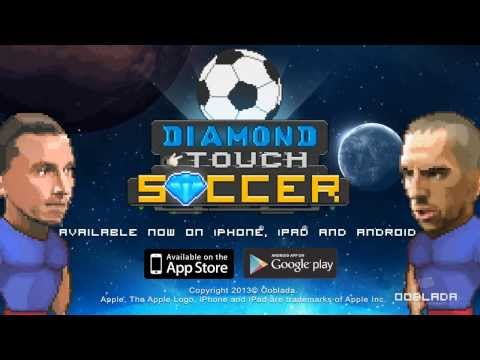 Football Touch Story ft. Zlatan