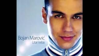 Gambar cover Bojan Marovic - Tebe sam razocarao (Official Audio 2007)