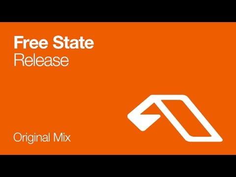 Free State - Release (Original Mix)
