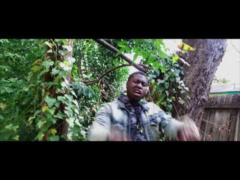 TORRY BEE-WORKIN WIT FT.MACLIFE(((OFFICIALMUSICVIDEO)))