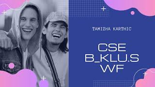 cse b_KLU.swf