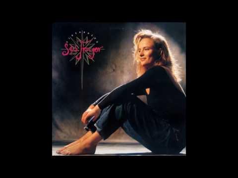 Søs Fenger - 1989 - Holder Øje Med Dig