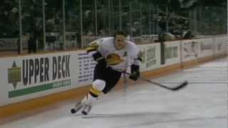 Pavel Bure - One of One
