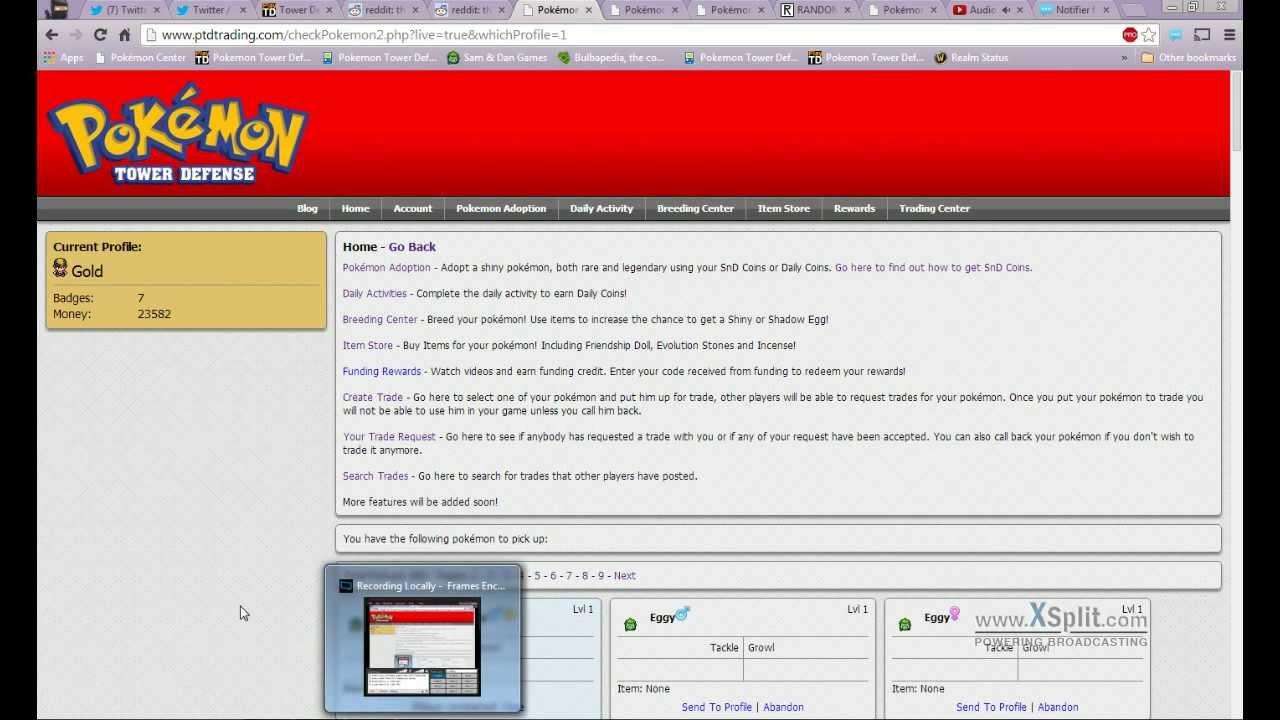 Pokemon center ptd 2 trading center - Hd Ptd 2 Free Shiny Bulbasaur Giveaway