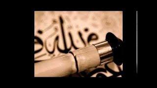 Yunus İlahisi Dinle - Ney Sesi -Sufi Music - Tasavvuf Musikisi - Turkish Sufi Music
