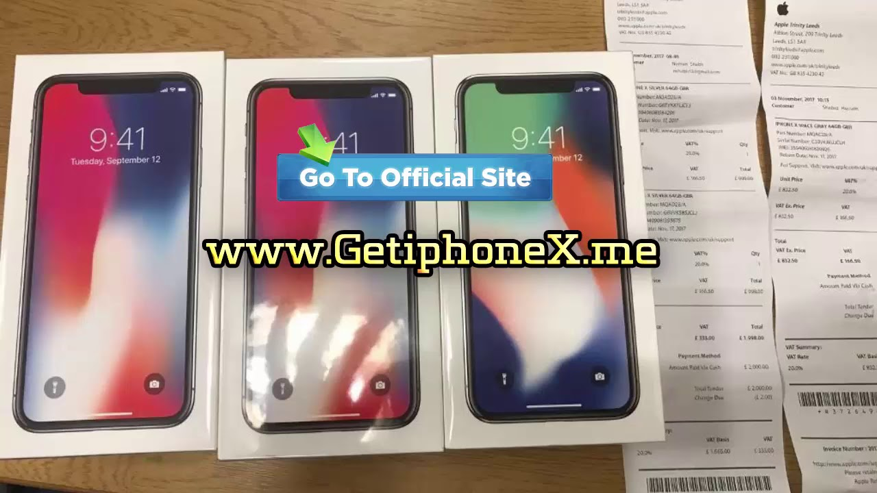 iphone giveaway open 2018 🔥 free international giveaways 📱